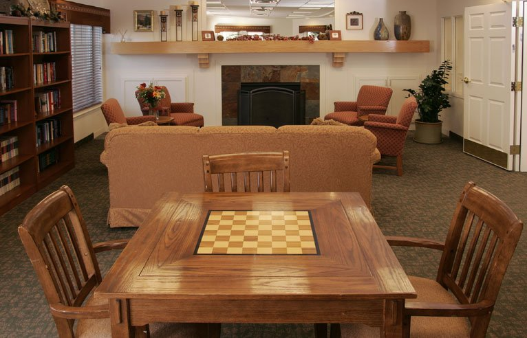 Legacy_House_Taylorsville_CommunityDetails_Library[1]
